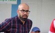 هادية بعد عودته لتدريب الأخاء: نسعى لتحقيق أهدافنا هذا الموسم
