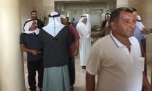 إلغاء لائحة اتهام ضد 6 أشخاص من العراقيب