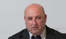 استقالة القائمة بأعمال مدير عام وزارة الصحة الإسرائيلية