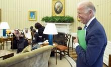 بعد أكثر من 24 ساعة: السعوديّة تهنّئ بايدن بالرئاسة