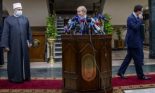 """وزير الخارجيّة الفرنسي يؤكّد """"احترامه العميق"""" للإسلام"""