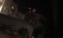 اعتقال 15 شخصا على خلفية شجار في عرعرة النقب