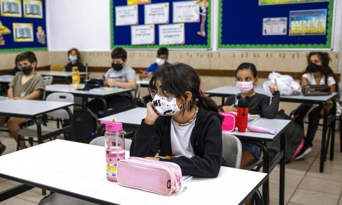 جهاز التعليم عاجز عن الاعتناء بأزمات طلاب سبّبها كورونا