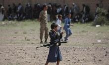 اليمن: 1500 ضحية مدنية خلال 9 أشهر ومسودة أممية لإنهاء الحرب