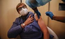 ارتفاع كبير للبورصات الأوروبية بعد الإعلان بشأن اللقاح الأميركيّ - الألمانيّ لكورونا