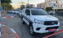 اعتقال عشرات المشتبهين بالتحرش بفتيات عبر الإنترنت