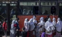 وسط اشتباكات في إقليم تيغراي: جبهة التحرير تحذر من حرب أهلية بإثيوبيا