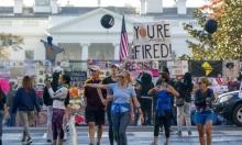 أولويات بايدن: مكافحة كورونا وتوحيد أميركا