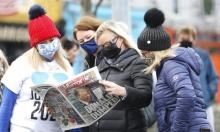 كورونا: 51 مليون إصابة بالعالم والفيروس يتفشى بأميركا وفرنسا