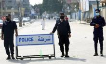 غزة: وفاة و270 إصابة بكورونا واستئناف العودة للمدارس