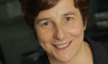 من هي المرأة التي قادت أبحاث تطوير لقاح كورونا؟