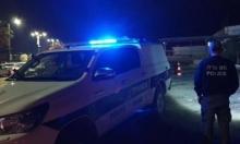 شقيب السلام: اعتقال 3 مشتبهين بالضلوع في جريمة قتل