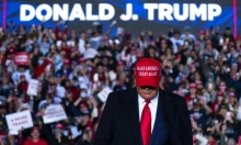 لماذا لم يقرّ ترامب بهزيمته بعد؟