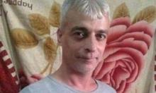 استشهاد الأسير كمال أبو وعر