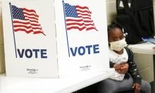 أميركا: وزير العدل يسمح بفتح تحقيقات حول الانتخابات الرئاسيّة
