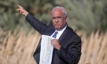 وفاة القيادي الفلسطينيّ صائب عريقات وعبّاس يعلن الحداد