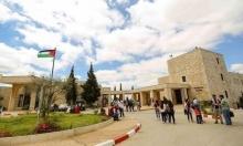 استثناء الطلّاب الجامعيين من قرار حظر دخول الضفة المحتلّة