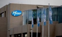 كورونا: 200 ألف إصابة بأميركا وأوروبا تشتري لقاح فايزر