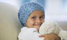 مطالبة بدعمهم بظلّ كورونا؛ 25% من الأطفال مرضى السرطان عرب