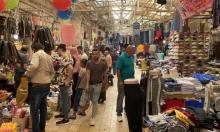 بحجة كورونا: أمر عسكري للاحتلال يحظر دخول المواطنين للضفة