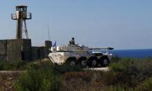 جولة مفاوضات جديدة لترسيم الحدود البحرية بين لبنان وإسرائيل