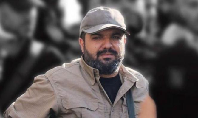 ذكرى اغتيال أبو العطا: تأهب إسرائيلي وتغيير حركة الطيران بمطار اللد