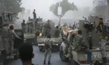 هجمات للحوثيين على أهداف سعودية بمسيرة وزورقين مفخخين