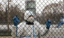 كورونا: نحو 52 مليون إصابة بالعالم وأوروبا تواصل الإغلاق