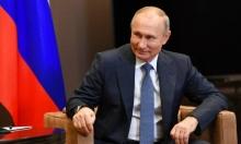 روسيا تعتزم إنشاء قاعدة بحريّة في السودان