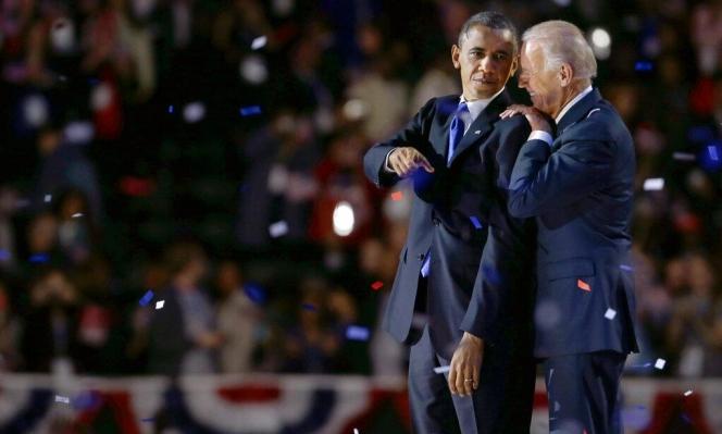 """""""انقساماتنا عميقة"""": كتاب جديد لأوباما"""