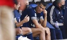 مفاجأة: مانشستر يونايتد يتحرك لاستعادة كريستيانو