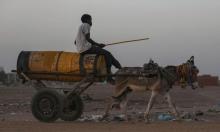 السودان: عفو عن عشرات آلافٍ قاتلوا بنزاعات أهلية