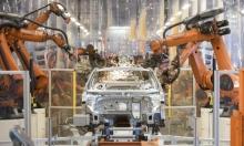 """""""فولكسفاغن"""" تزيد من استثماراتها في مجال الكهرباء والطاقة النظيفة"""