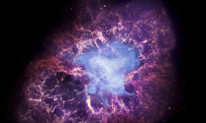 مهمة جديدة لاستكشاف الكواكب الخارجية