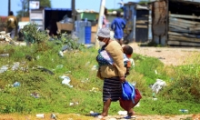 لقاح كورونا يضع العالم أمام معضلة أخلاقيّة.. ماذا عن الدول الفقيرة؟