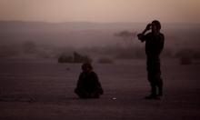 سين جيم: ما هي رهانات التصعيد في الصحراء الغربية؟