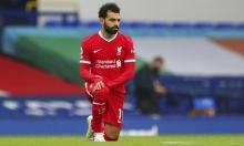 محمد صلاح لن يعود إلى ليفربول!