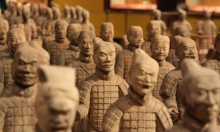 لماذا تنجح القومية في الصين بينما تفشل في الغرب؟