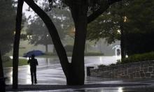 حالة الطقس: انخفاض في درجات الحرارة ويحتمل سقوط أمطار