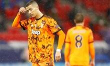 مانشستر يونايتد يرد على إمكانية استعادة كريستيانو