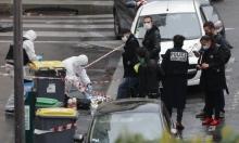 مقتل شخصين بعد تعرضهما لهجوم في مدينة شوليه الفرنسية