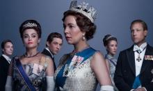 """""""ذا كراون"""": يبدأ عرضه الأحد ويكشف تفاصيل جديدة عن حياة الأميرة ديانا"""