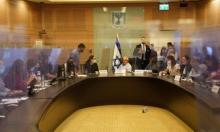 اتفاق على خطة لتمويل العاملين في الحجر الصحي
