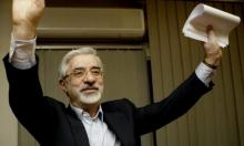 إصابة معارض إيراني بارز بفيروس كورونا