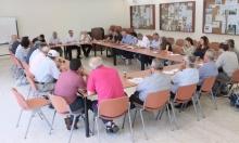 دعوة لمزيد من الانخراط في النقاشات لتطوير رؤية حل الدولة الواحدة
