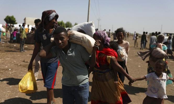النزاع بين إقليم تيغراي والحكومة الفدرالية الإثيوبية: أسبابه ومآلاته