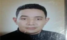 مصر: الكشف عن تفاصيل قاتل حوّل منزله إلى مقبرة