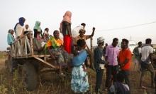 معارك تيغراي: إثيوبيا ترفض التفاوض وأوغندا تحاول الوساطة