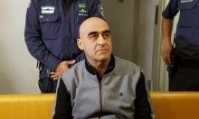 النيابة تطالب بالسجن المؤبد لرئيس مجلس جولس سابقا