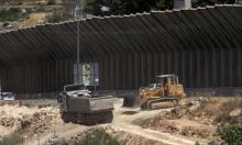 فرنسا تدين قرار الاحتلال بشأن بناء وحدات استيطانية جديدة بالقدس